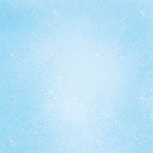 Medium Crop Of Colors That Go With Light Blue