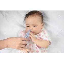 Small Crop Of Baby Nasal Aspirator