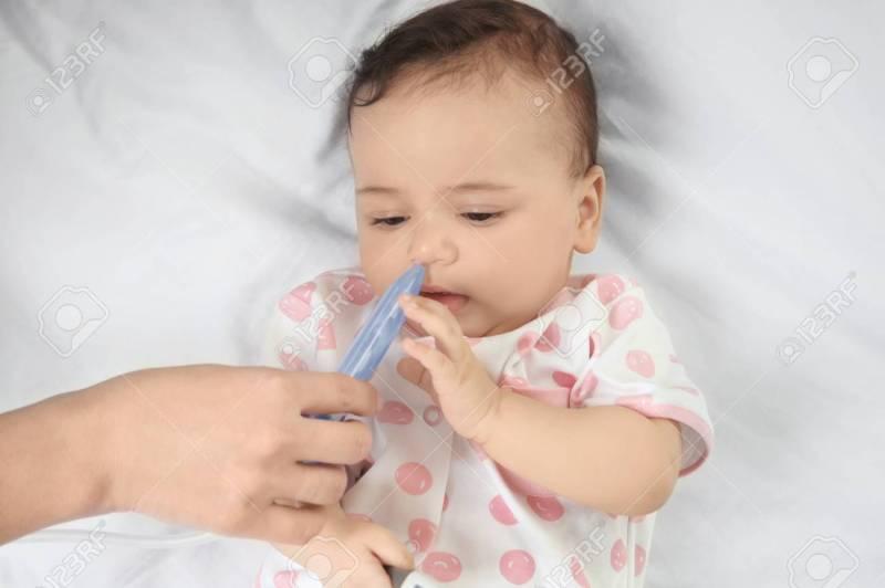 Large Of Baby Nasal Aspirator