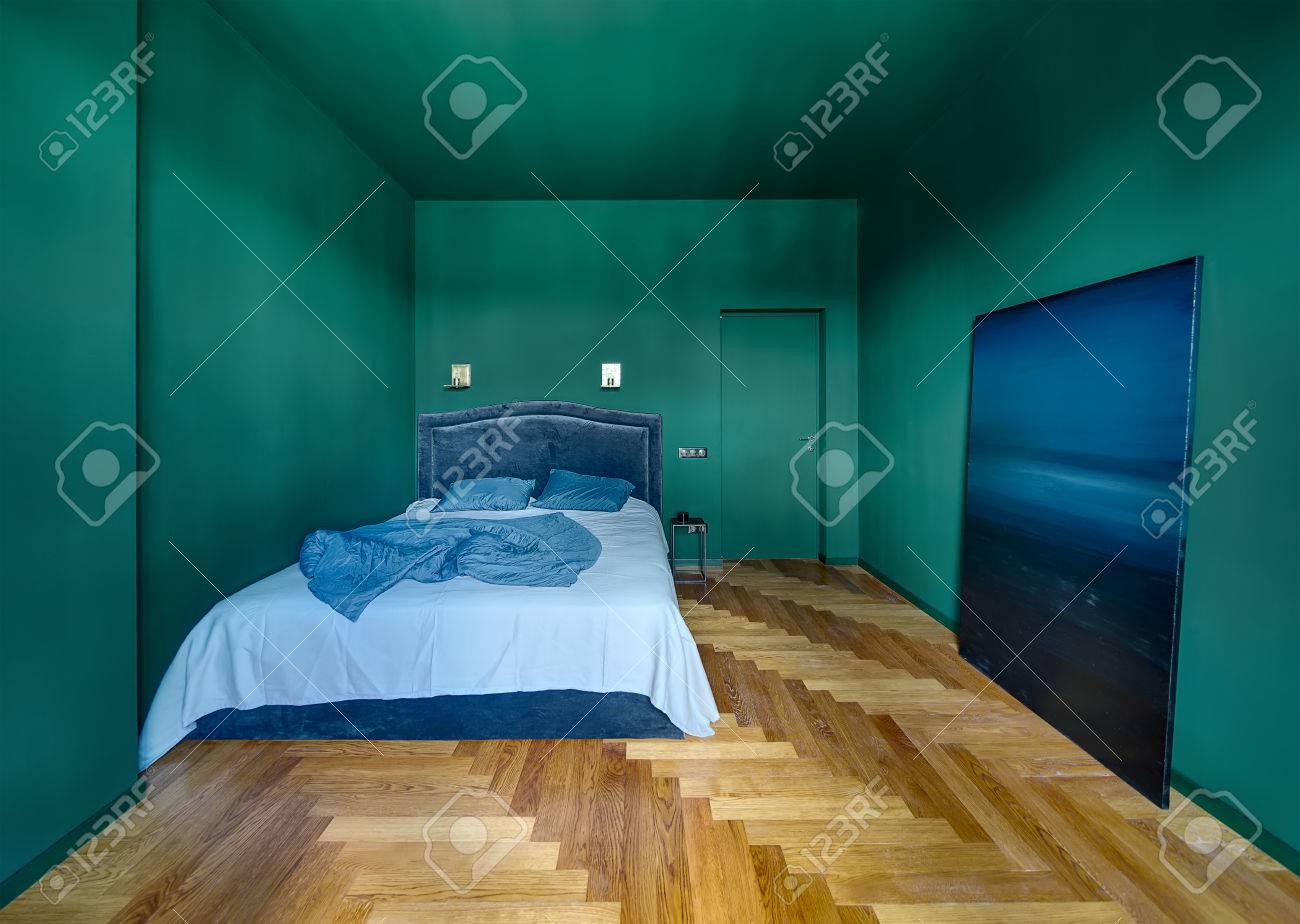 Fullsize Of Turquoise Bedroom Wall