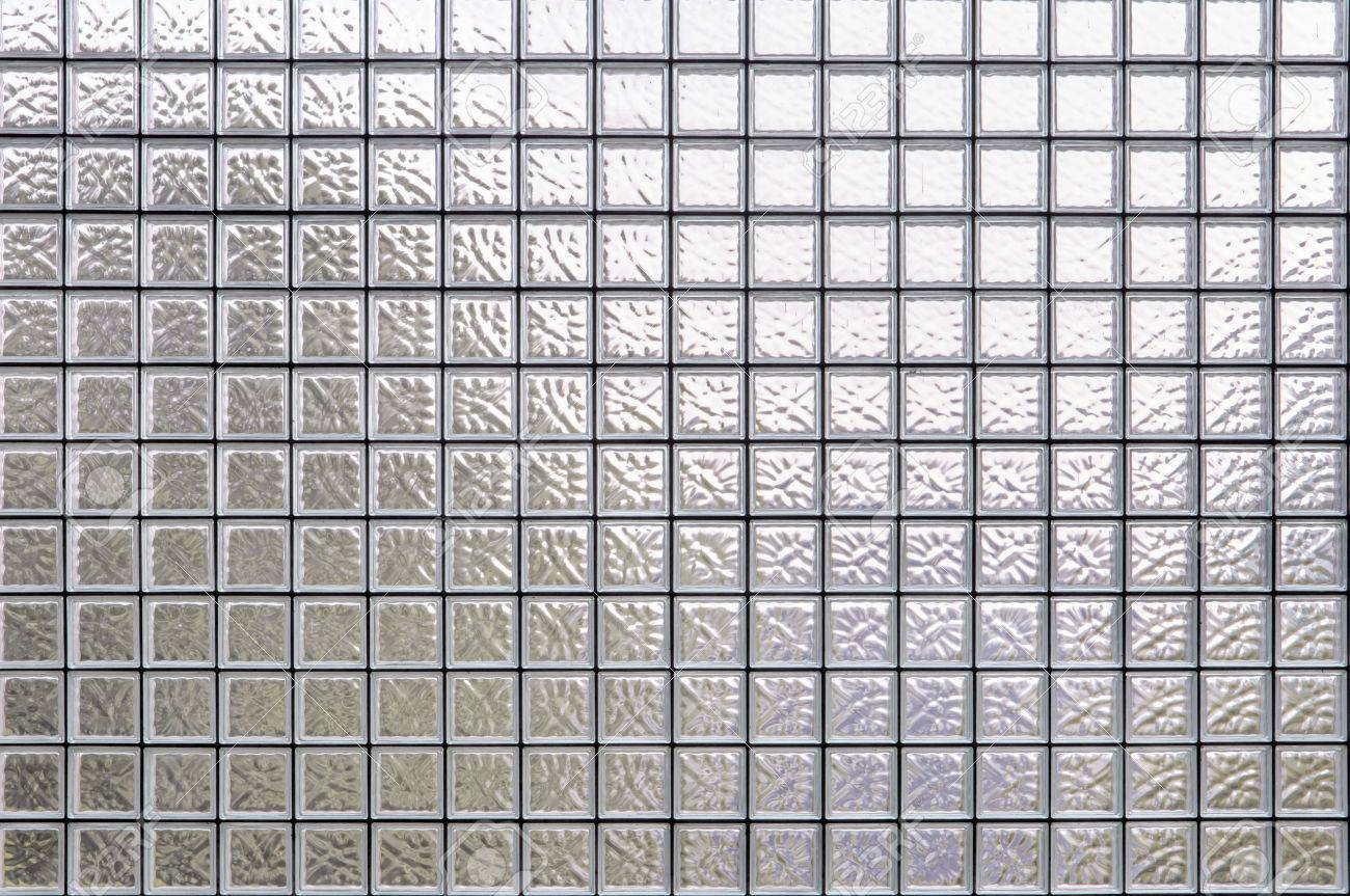 Fullsize Of Glass Block Wall