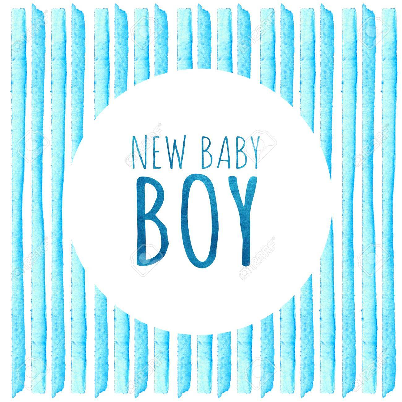 Fullsize Of Boy Baby Shower Invitations