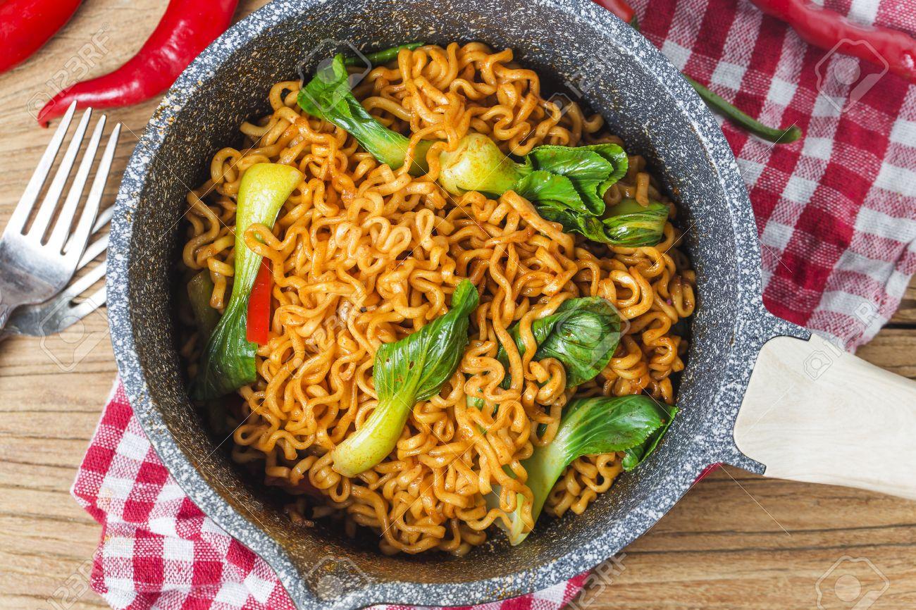 Exquisite Korean Instant Spicy Instant Noodles Stock Photo Korean Instant Spicy Instant Noodles Stock Korean Instant Noodles Spicy Korean Instant Noodles Uk dpreview Korean Instant Noodles