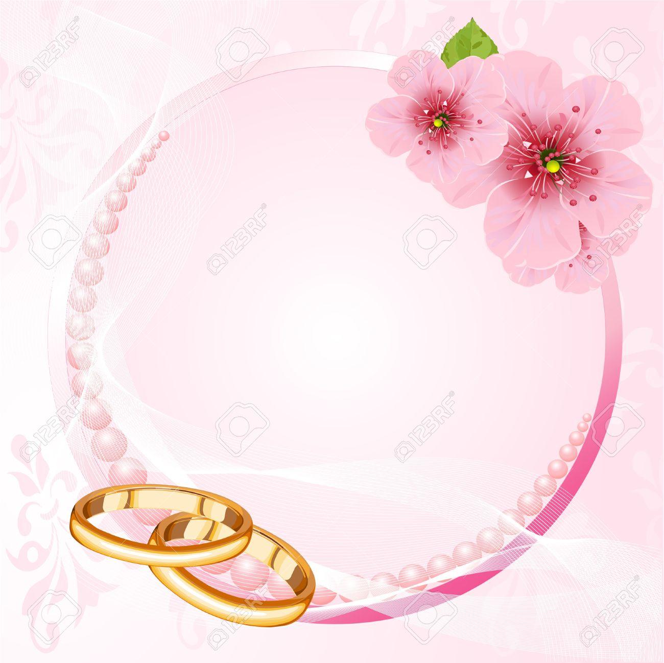 wedding ring wallpaper pink wedding rings wedding engagement ring jewelry decoration ribbon pink wallpaper