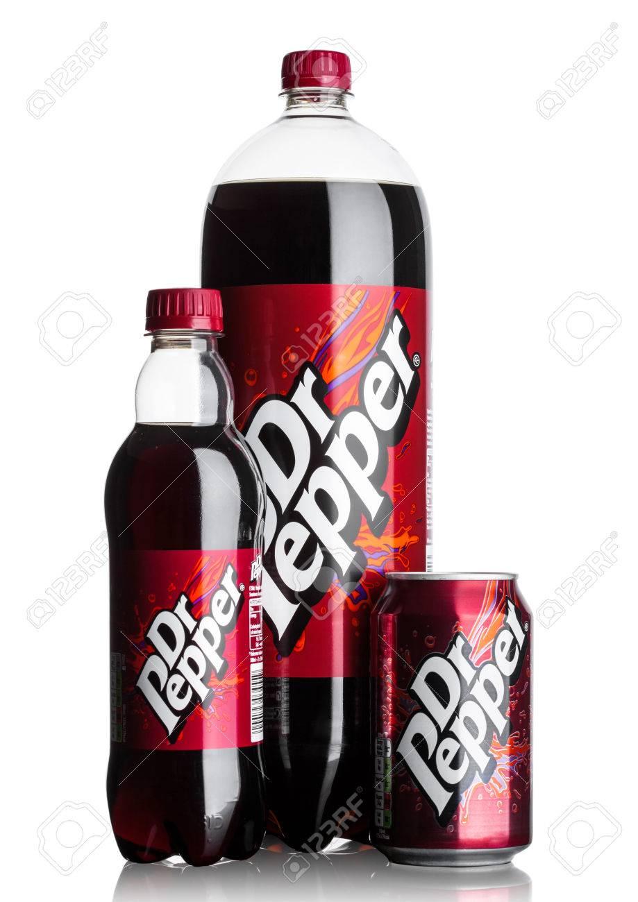Fullsize Of Dr Pepper Bottle