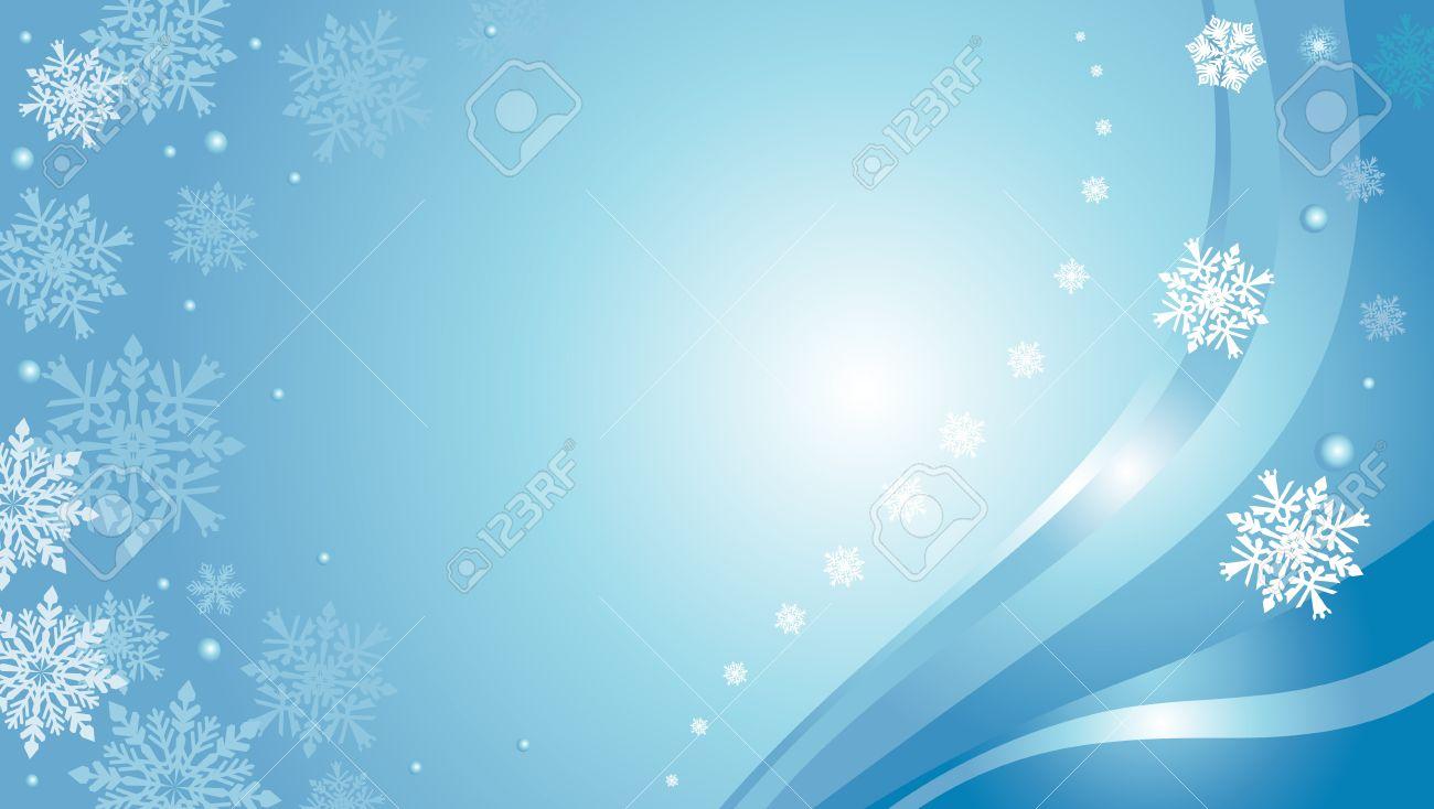 Fullsize Of Christmas Card Background
