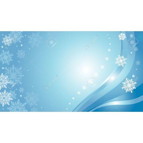 Medium Crop Of Christmas Card Background