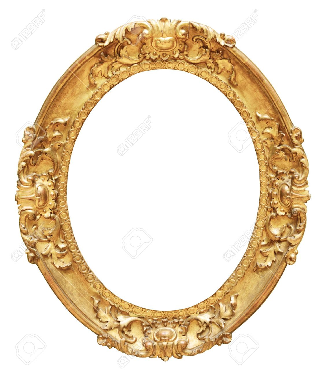 Phantasy G Vintage Oval Frame Isolated On Background Stock Photo G Vintage Oval Frame Isolated On Background Stock Photo Oval Frame Sizes Oval Frames 16x20 houzz-03 Oval Picture Frame