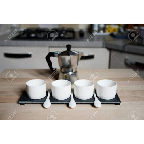 Medium Crop Of Modern Coffee Mug Set