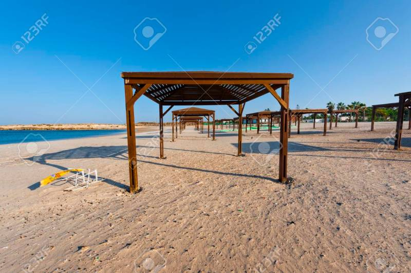 Large Of Beach Sun Shade