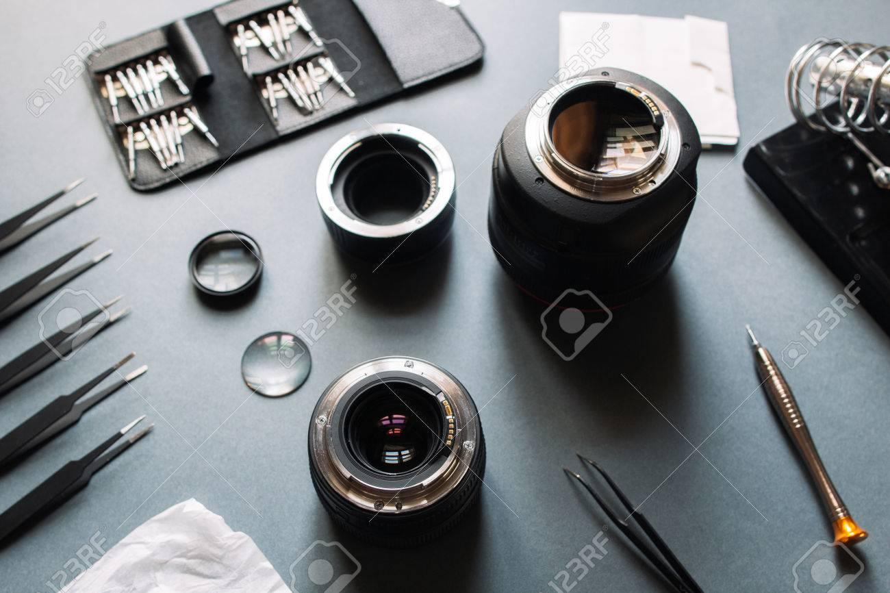 Inspiring Alignment Precision Camera Repairs Bunbury Superior Precision Camera Repair Photo Precision Optical Dslr Lens Adjustment Precision Optical Dslr Lens Adjustment Camera Lensrepair Set dpreview Precision Camera Repair