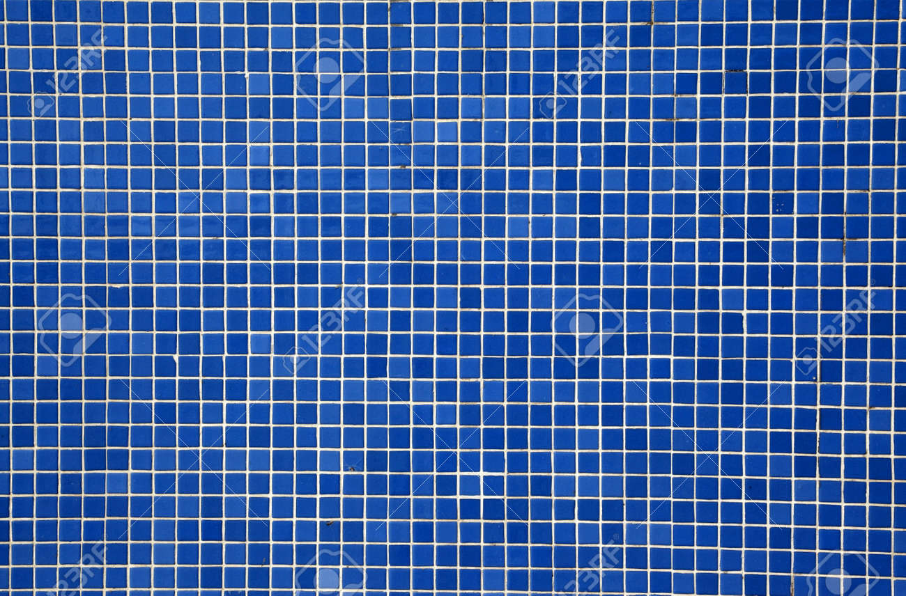 Formidable Blue Mosaic Tiles On A Wall Stock Photo Blue Mosaic Tiles On A Wall Stock Royalty Free Blue Mosaic Tile Shower Blue Mosaic Tile Wallpaper houzz-03 Blue Mosaic Tile