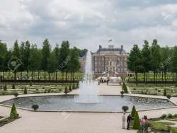 Small Of Royal Dutch Gardens