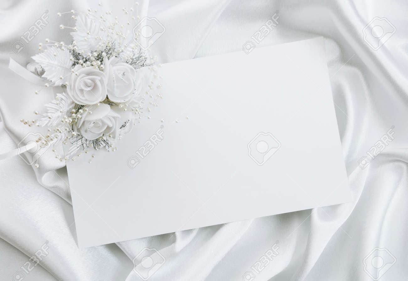 Fullsize Of Wedding Invitation Background