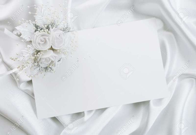 Radiant Stock Photo Wedding Invitation A Bouquet Bride On A Background Wedding Invitation A Bouquet Bride On A Wedding Invitation Background Music Wedding Invitation Background Download