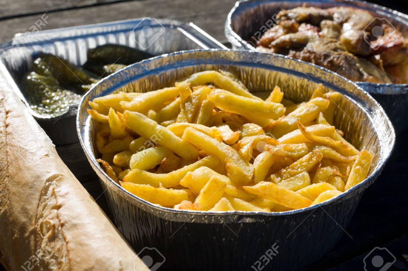 Enchanting French Green Peppers Fries Delivery Ken Inaluminum Foil Spanish Picnic Set Spanish Picnic Set French Green Peppers Peppers Fries S Peppers nice food Peppers And Fries
