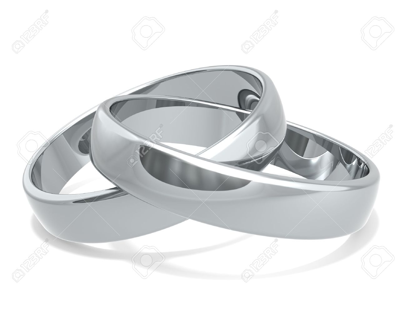platinum wedding ring platinum diamond wedding bands platinum wedding ring Wedding rings of Platinum 2