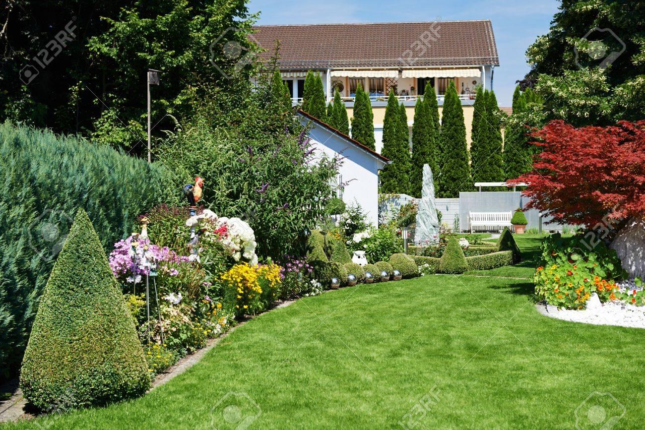 Fullsize Of Cottage Landscaping Designs
