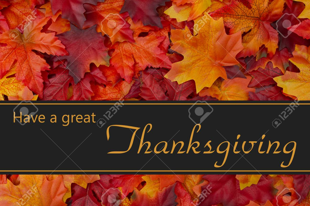 Gray Happy Thanksgiving Fall Leaves Background Stock Have A Happy Thanksgiving Gif Have A Happy Thanksgiving Pics Text Have A Thanksgiving Stock Photo Happy Thanksgiving Fall Leaves Background ideas Have A Happy Thanksgiving