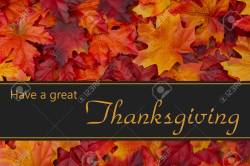 Gray Happy Thanksgiving Fall Leaves Background Stock Have A Happy Thanksgiving Gif Have A Happy Thanksgiving Pics Text Have A Thanksgiving Stock Photo Happy Thanksgiving Fall Leaves Background