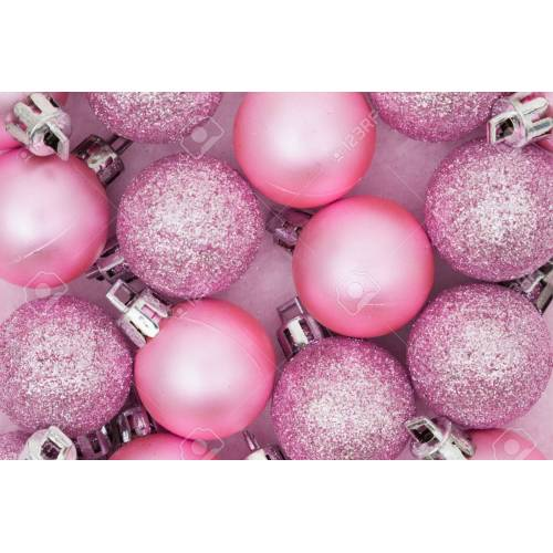 Medium Crop Of Christmas Ball Ornaments