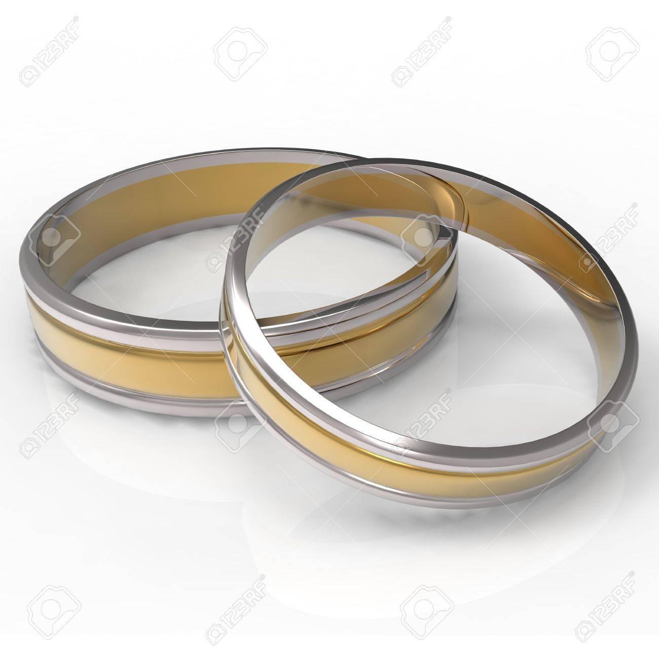 yellow gold mens wedding rings platinum wedding band image of mens wedding bands gold 3