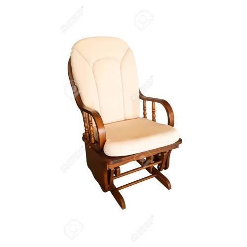 Medium Crop Of Modern Rocking Chair