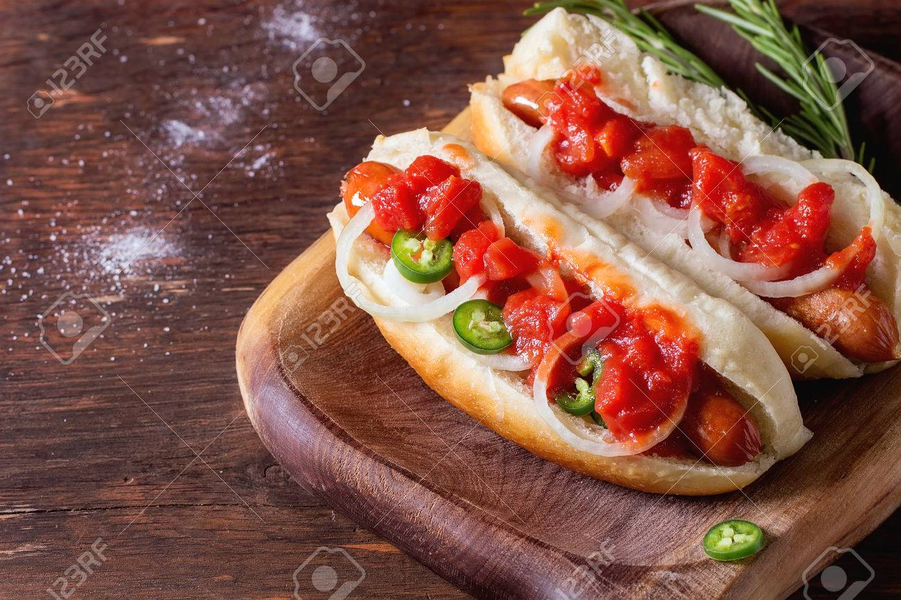 Fullsize Of Can Dogs Eat Tomato Sauce