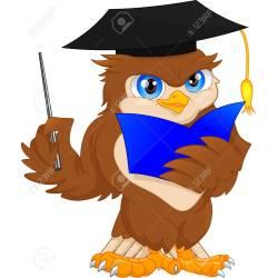 Small Crop Of Graduation Cap Images