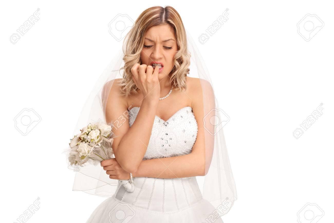 Fullsize Of White Wedding Dresses