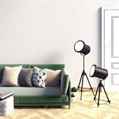 Medium Of Free Living Room Photos