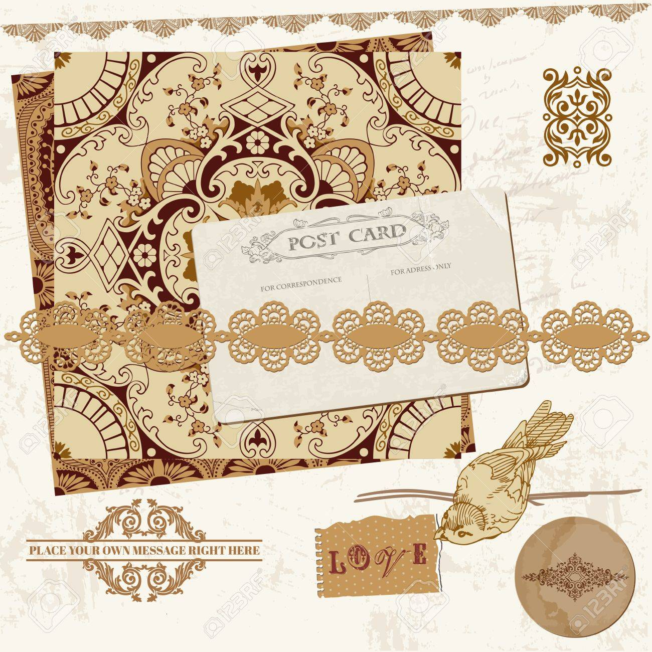 handmade wedding scrapbook diy wedding scrapbook handmade scrapbook via the urban pig