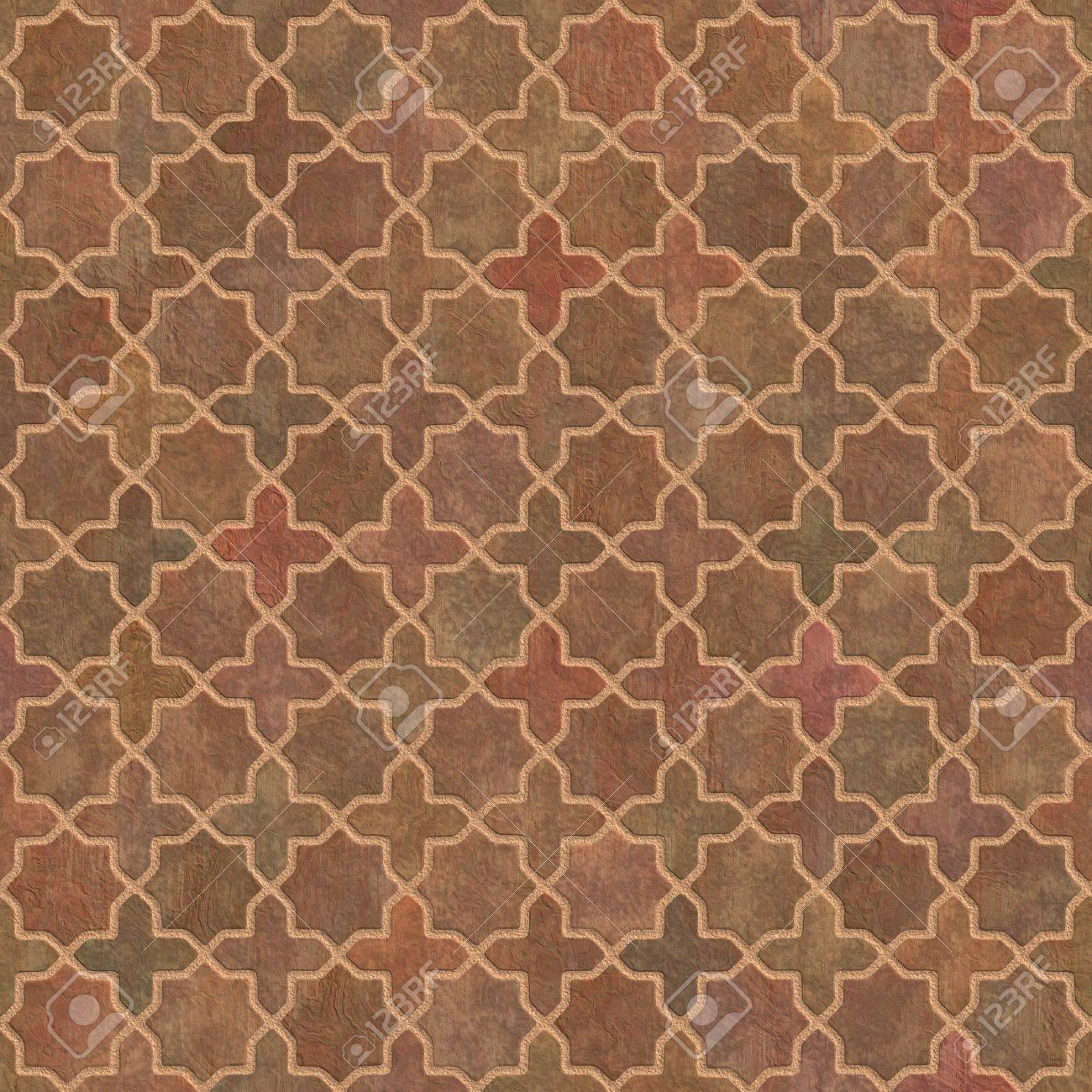 Fullsize Of Terra Cotta Tile