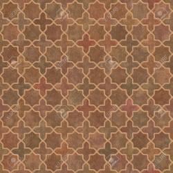 Small Of Terra Cotta Tile