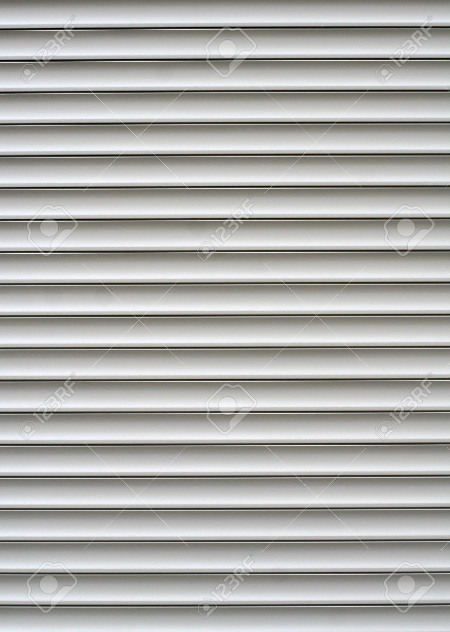 Beautiful Blinds Texture White Shutters Over To Decorating