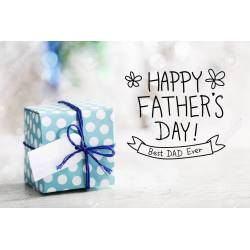 Genuine Spanish Small Handmade Gift Box Stock Photo Fars Day Message From Mom To Son Fars Day Messages Happy Fars Day Message Small Handmade Gift Box Stock Photo Happy Fars Day Message inspiration Fathers Day Message