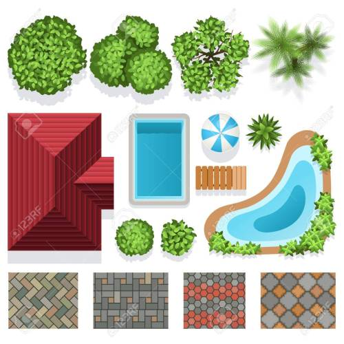 Medium Crop Of Landscape Garden Design