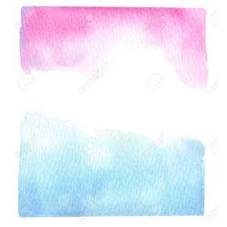 Mesmerizing Hand Drawn Watercolor Blue Pink Background Pink Stock Navy Blue Hand Drawn Watercolor Blue Pink Background Blue Abstractwatercolor Pink Background Tumblr dpreview Blue And Pink Background