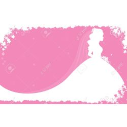 Small Crop Of Wedding Invitation Background