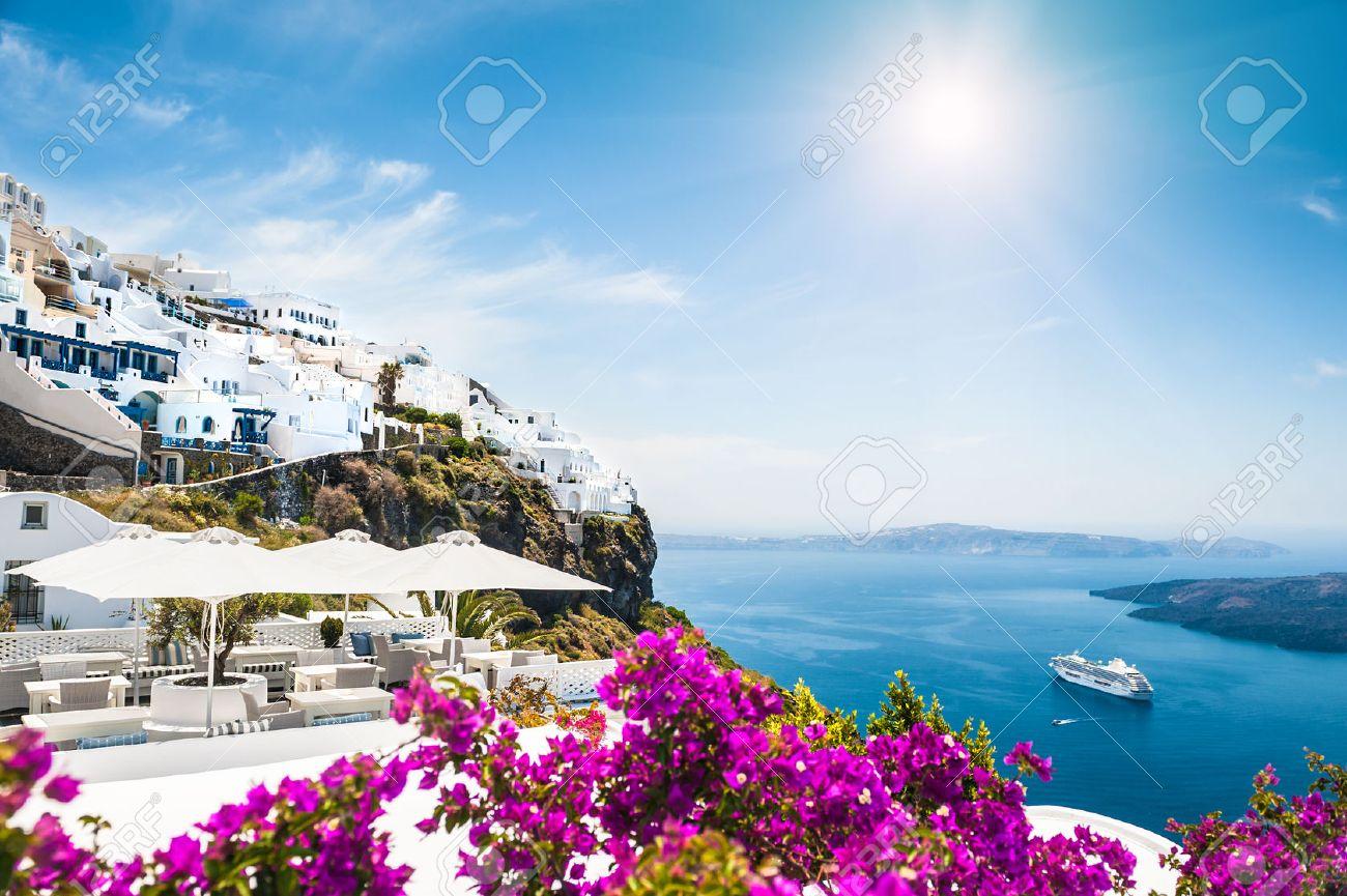 Fullsize Of Beautiful Landscape Images