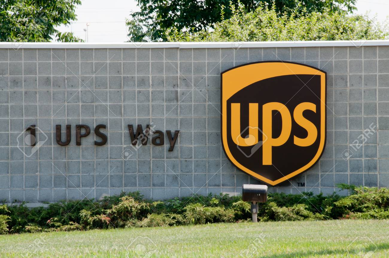 Teal Stock Photo Ups Sign At United Parcel Service Warehouse Ups Sign At United Parcel Service Warehouse Stock Hodgkins Il Ups Delay 2016 Hodgkins Il Ups Terminal dpreview Hodgkins Il Ups