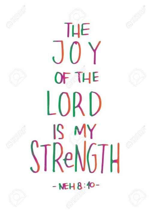 Medium Of Joy Bible Verses