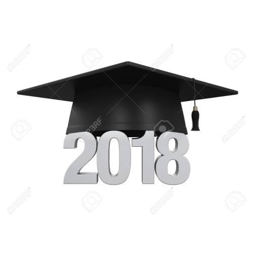 Medium Crop Of Graduation Cap Images
