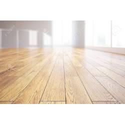 Small Crop Of Light Wood Flooring