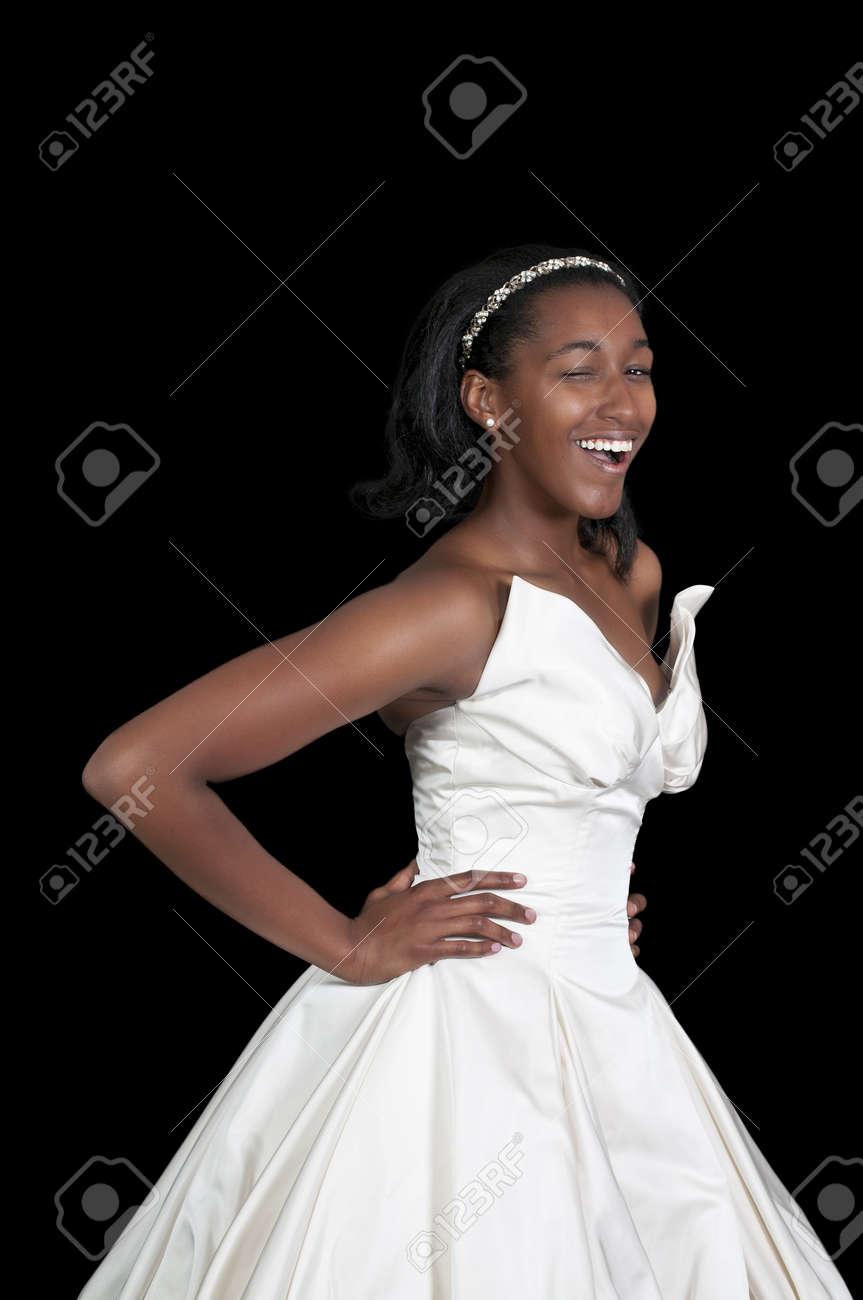 lace wedding african american wedding dresses Traditional wedding dress Dabua Serwa