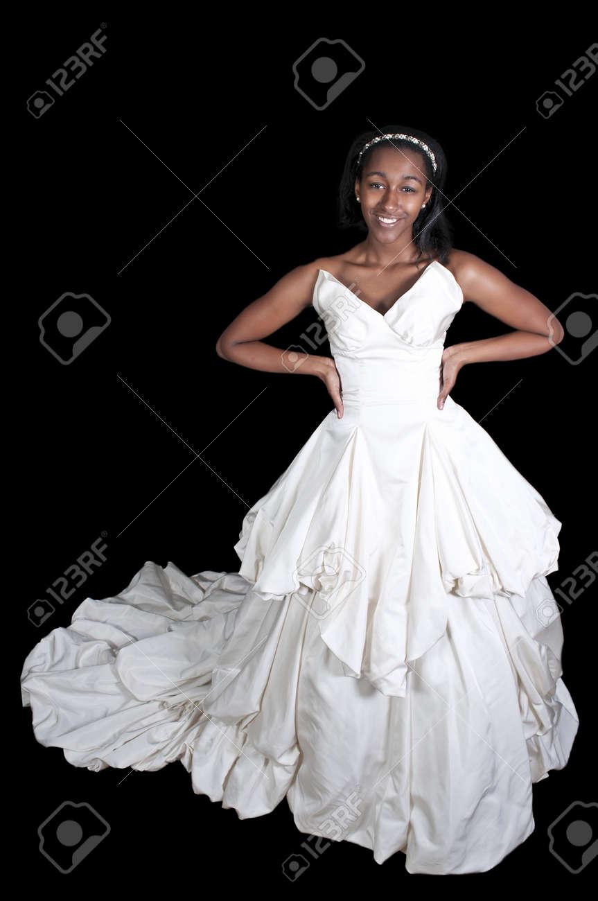 pink sequin badgley mischka bridesmaid dresses photo african american wedding dresses