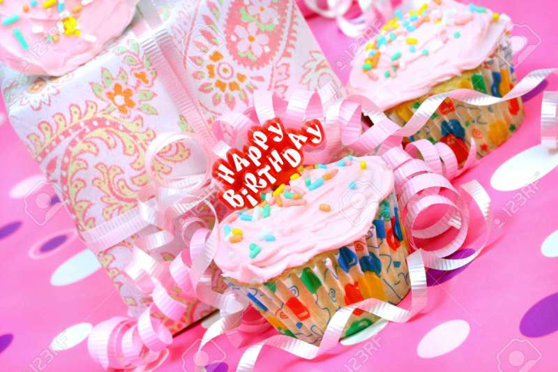 Large Of Happy Birthday Pretty