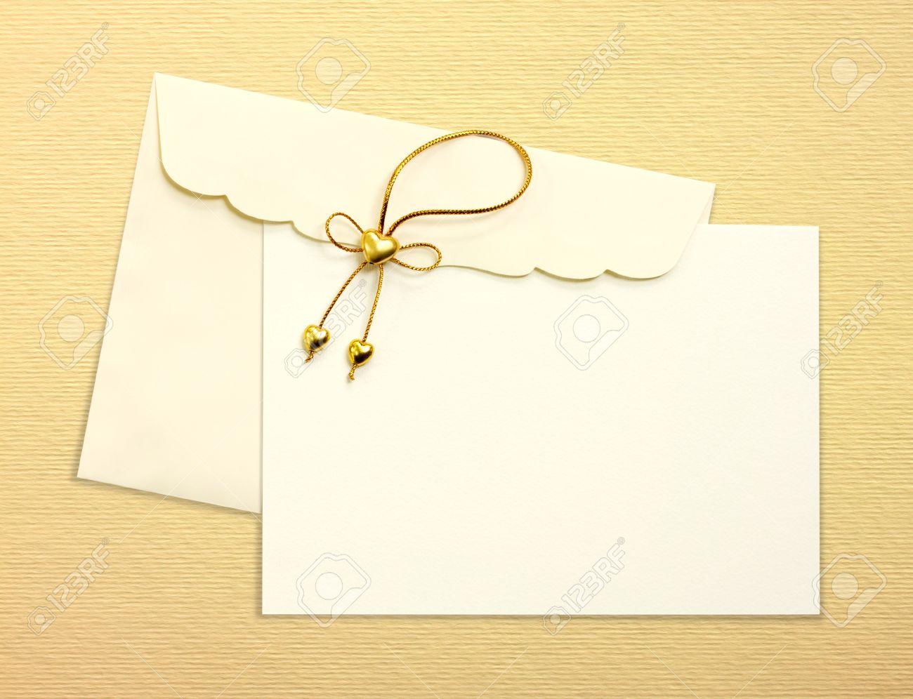 Classy Mail Wedding Gen On Yellow Wedding Invitation Envelopes 6x9 Wedding Invitation Envelopes Sizes Envelope Mail Wedding Gen On Yellow Backgroundstock Photo Envelope wedding invitation Wedding Invitation Envelopes