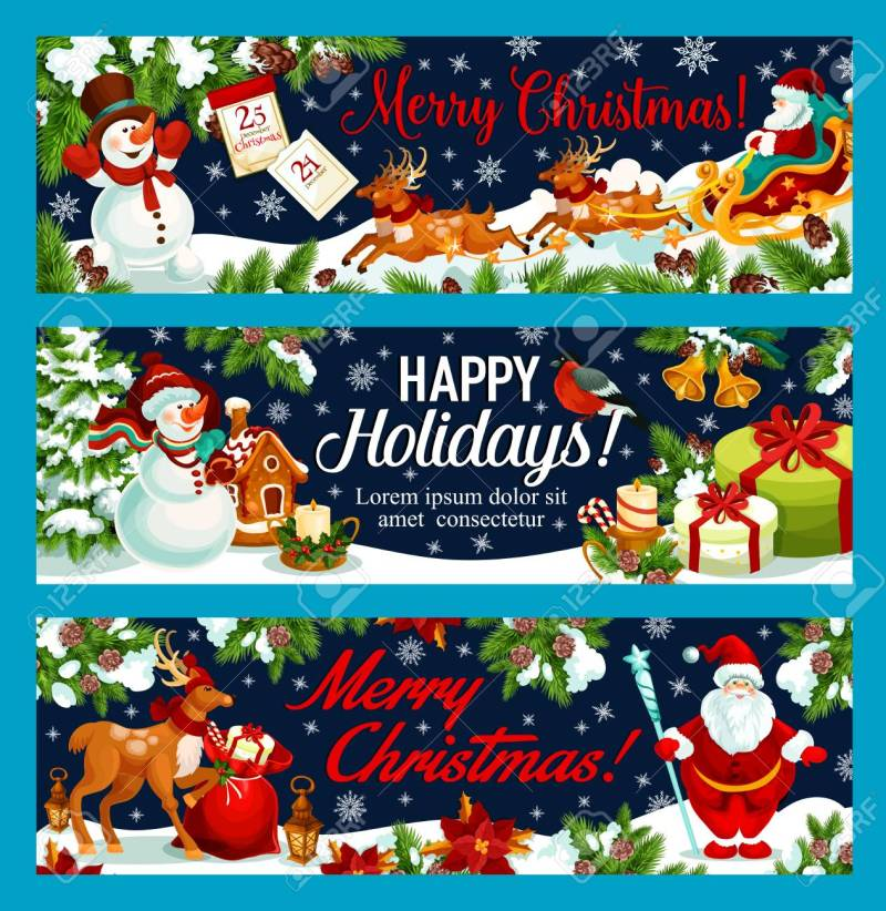 Large Of Happy Holidays Wishes