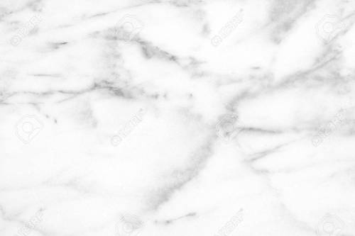 Medium Of White Carrara Marble
